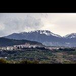 Photo of Borgo Medievale di Fornelli