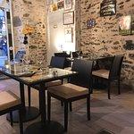 Фотография Le 2 rue des Dames