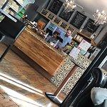 Photo of Rococo Coffee House
