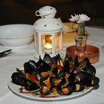 Φωτογραφία: Stavento Restaurant