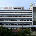 Trisea Hotel