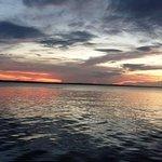 Foto di Finca del Mar