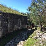 Фотография Деревня-призрак Каякёй