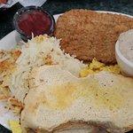 ภาพถ่ายของ Tony's I-75 Restaurant