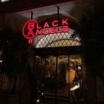 Photo of Black Angel's Bar