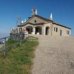 תמונה של Santuario di Santa Maria di Monte Penice