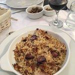 Foto de Rufete - Restaurante