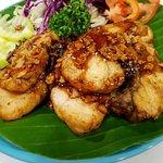 ภาพถ่ายของ Thanya Kitchen