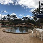 Lake Tinaroo Holiday Park Φωτογραφία