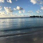 Billede af Pereybere Beach