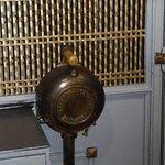 브리즈번 박물관의 사진