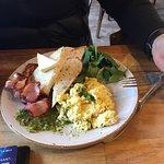 صورة فوتوغرافية لـ Beanie Cafe Wanaka