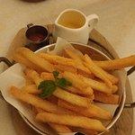 ภาพถ่ายของ Sri Brown Cafe