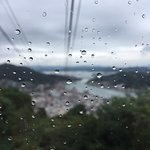 Mt. Senkoji Ropeway照片