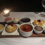 Фотография Abaca Restaurant