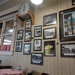 Photo of Railway Station Cafe