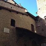 Photo of Museo Casa di Dante