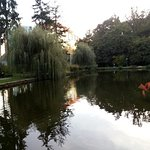 Foto de Zagreb Zoo