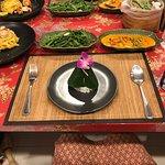 Foto di The Kitchen Restaurant Kata Beach & Thai Cooking Class