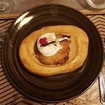 Menu Degustación Restaurante Cocina Fusión en Santander - La Gruta de Jose