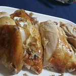 Foto di SP Chicken