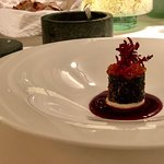 Billede af Jacobs Restaurant