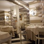 Photo of Ristorante Pizzeria Desiree