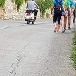 Walk About Italy Image