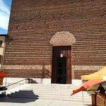 Duomo Legnago