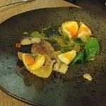 egg fish