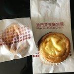 Photo of Macau Restaurant (Tsim Sha Tsui)