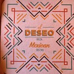 Photo of El Deseo