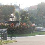 Foto de Volksgarten
