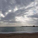 Φωτογραφία: Glyfada Beach