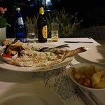 Foto van Kastro Restaurant
