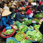 Trip to market