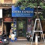Foto de Cat Ba Express