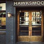 Hawksmoor Spitalfields Foto