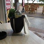 Restaurante Carrion II의 사진