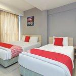 OYO 325 Damansara Inn