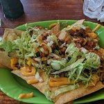 Foto de Bantayan Burrito Company