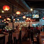 Photo of Lanterns Vietnamese Restaurant