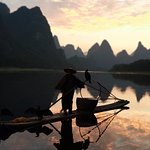 Фотография Yangshuo Private Tour-Day Tour