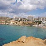 Golden Bayの写真