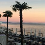 Photo of Lido Bevanda Beach Resort - Pizzeria & Grill