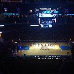 Photo of Chesapeake Energy Arena