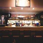 Photo of Londoners - Sports Bar