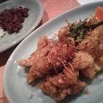 Photo de Chanadda Royal Thai Cuisine