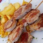 Photo of Restaurant Ancora