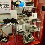 Photo of Museo della Radio e della Televisione